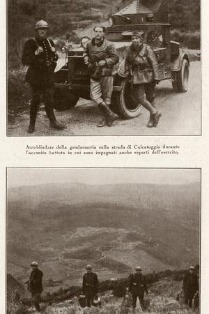 https://imgc.allpostersimages.com/img/posters/anti-bandit-campaign-in-corsica_u-L-Q107M5K0.jpg?artPerspective=n