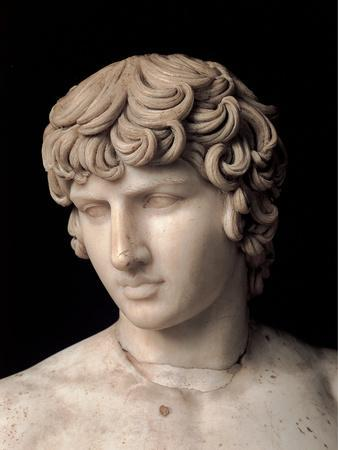 https://imgc.allpostersimages.com/img/posters/antinous-farnese-2nd-century-marble-all-rounded_u-L-Q10QDJ20.jpg?p=0