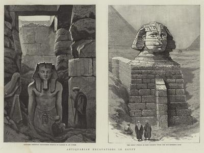 https://imgc.allpostersimages.com/img/posters/antiquarian-excavations-in-egypt_u-L-PUN32P0.jpg?p=0