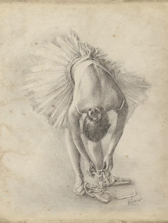https://imgc.allpostersimages.com/img/posters/antique-ballerina-study-i_u-L-PNJCDR0.jpg?p=0