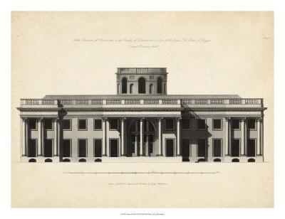 https://imgc.allpostersimages.com/img/posters/antique-facade-i_u-L-F3R56J0.jpg?artPerspective=n