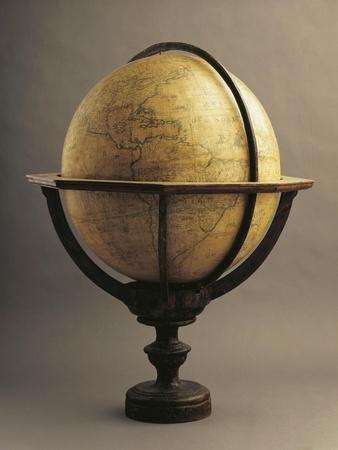 https://imgc.allpostersimages.com/img/posters/antique-globe_u-L-POQFMN0.jpg?p=0