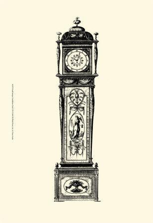 https://imgc.allpostersimages.com/img/posters/antique-grandfather-clock-i_u-L-F3LJ4X0.jpg?artPerspective=n