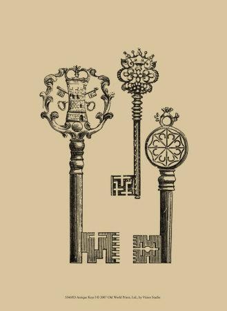 https://imgc.allpostersimages.com/img/posters/antique-keys-i_u-L-F1J2EO0.jpg?artPerspective=n