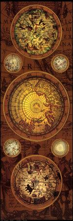 https://imgc.allpostersimages.com/img/posters/antique-map-orbis-geographica-i_u-L-F10H7T0.jpg?p=0