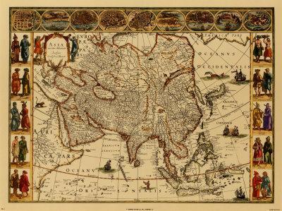 https://imgc.allpostersimages.com/img/posters/antique-maps-iii_u-L-EQX0U0.jpg?artPerspective=n