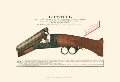 https://imgc.allpostersimages.com/img/posters/antique-pistol-iv_u-L-F657BR0.jpg?artPerspective=n