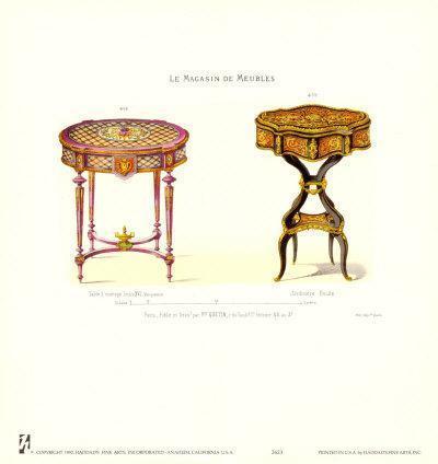 https://imgc.allpostersimages.com/img/posters/antique-tables_u-L-E81L80.jpg?artPerspective=n