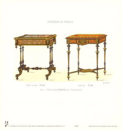 https://imgc.allpostersimages.com/img/posters/antique-tables_u-L-E81LA0.jpg?artPerspective=n