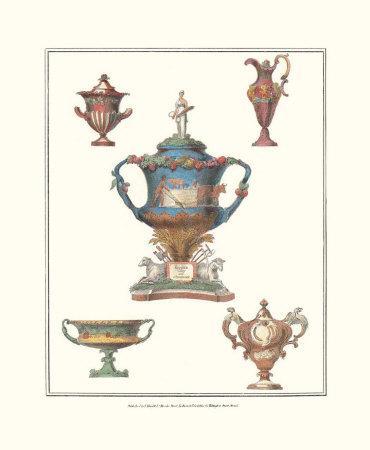https://imgc.allpostersimages.com/img/posters/antique-urns_u-L-E81LN0.jpg?artPerspective=n