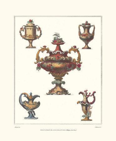 https://imgc.allpostersimages.com/img/posters/antique-urns_u-L-E81LO0.jpg?artPerspective=n
