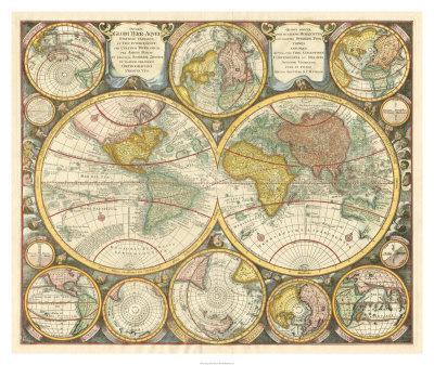 https://imgc.allpostersimages.com/img/posters/antique-world-globes_u-L-F3R56M0.jpg?artPerspective=n