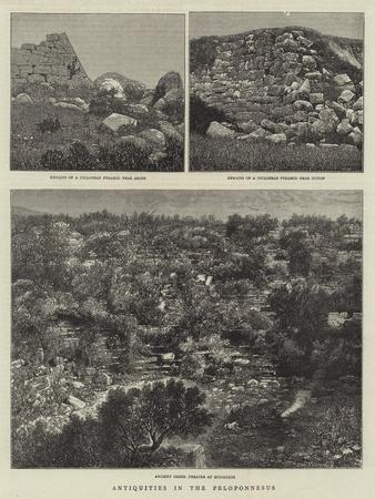 https://imgc.allpostersimages.com/img/posters/antiquities-in-the-peloponnesus_u-L-PVM9TN0.jpg?p=0