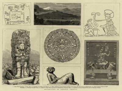 https://imgc.allpostersimages.com/img/posters/antiquities-of-central-america_u-L-PVMDTQ0.jpg?p=0