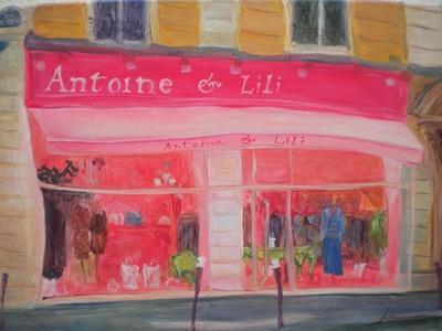 https://imgc.allpostersimages.com/img/posters/antoine-and-lili-2010_u-L-PJGOB30.jpg?artPerspective=n