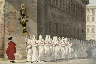 The Confraternity of Brotherhood