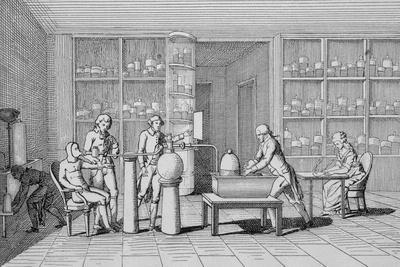 https://imgc.allpostersimages.com/img/posters/antoine-laurent-lavoisier-watching-lab-experiment_u-L-PRGYUW0.jpg?p=0