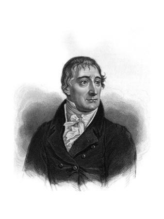 Albert Boguslawski