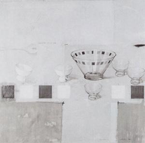 Amanida Per a Cinc by Antoni Dura