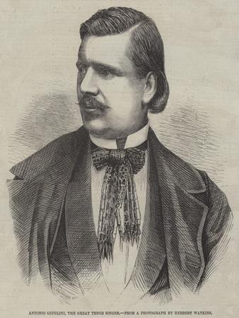 https://imgc.allpostersimages.com/img/posters/antonio-giuglini-the-great-tenor-singer_u-L-PVZVV60.jpg?p=0