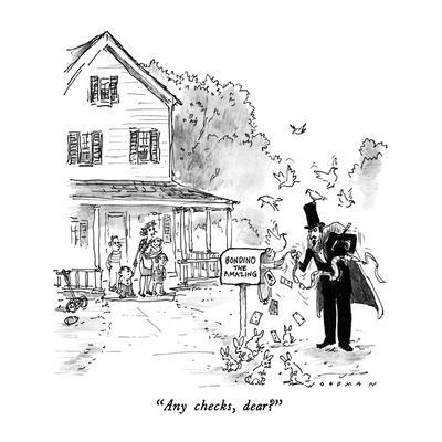 https://imgc.allpostersimages.com/img/posters/any-checks-dear-new-yorker-cartoon_u-L-PGT8L30.jpg?artPerspective=n