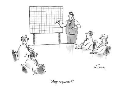 https://imgc.allpostersimages.com/img/posters/any-requests-new-yorker-cartoon_u-L-PGR1PD0.jpg?artPerspective=n