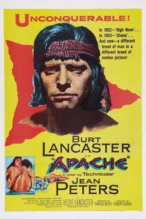 https://imgc.allpostersimages.com/img/posters/apache-burt-lancaster-1954_u-L-PT94O40.jpg?artPerspective=n