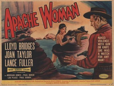 https://imgc.allpostersimages.com/img/posters/apache-woman-1955_u-L-P98CFG0.jpg?artPerspective=n