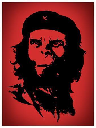 https://imgc.allpostersimages.com/img/posters/ape-revolution-movie_u-L-PXJC2A0.jpg?artPerspective=n
