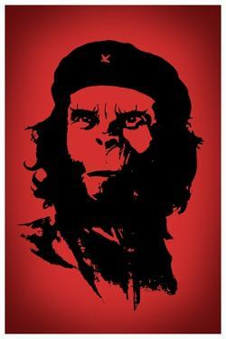 Ape Revolution Movie