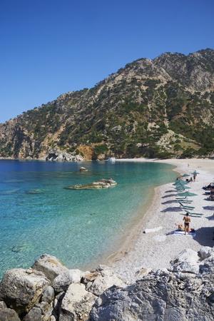 https://imgc.allpostersimages.com/img/posters/apella-beach-karpathos-island-dodecanese-greek-islands-greece-europe_u-L-PNGOE90.jpg?p=0