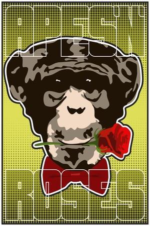 https://imgc.allpostersimages.com/img/posters/apes-n-roses-i_u-L-Q1G8Z3Q0.jpg?artPerspective=n
