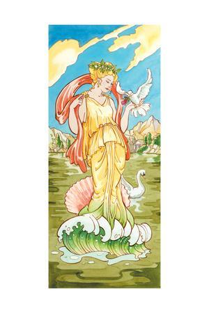 https://imgc.allpostersimages.com/img/posters/aphrodite-greek-venus-roman-mythology_u-L-Q19E6QK0.jpg?p=0