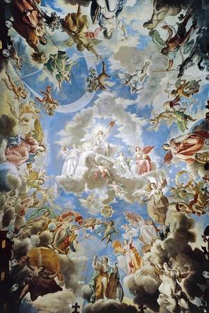 https://imgc.allpostersimages.com/img/posters/apotheosis-pamphilj-house-fresco-by-francesco-cozza_u-L-PRBOYC0.jpg?p=0