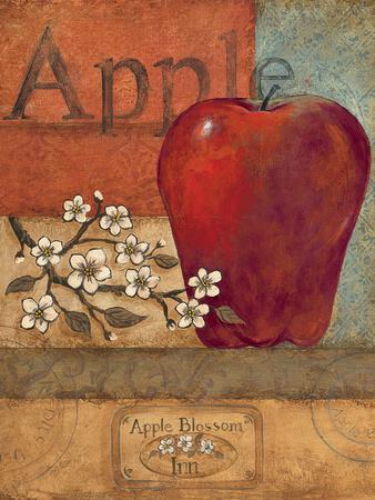 https://imgc.allpostersimages.com/img/posters/apple-crate_u-L-Q1HAC040.jpg?artPerspective=n