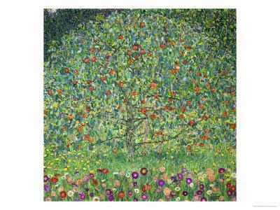 https://imgc.allpostersimages.com/img/posters/apple-tree-1912_u-L-P14XC50.jpg?p=0