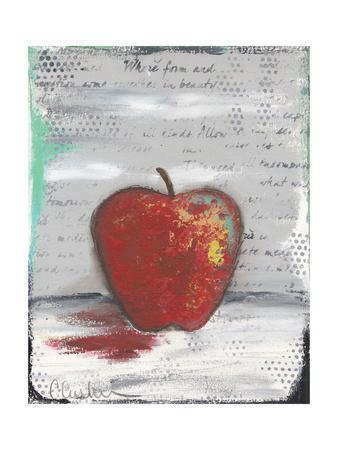 https://imgc.allpostersimages.com/img/posters/apple_u-L-Q10ZKTH0.jpg?artPerspective=n