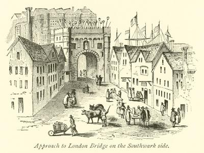 https://imgc.allpostersimages.com/img/posters/approach-to-london-bridge-on-the-southwark-side_u-L-PPBF8E0.jpg?artPerspective=n