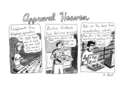 https://imgc.allpostersimages.com/img/posters/approval-heaven-compliments-from-telephone-operators-positive-feedback-new-yorker-cartoon_u-L-PGR2WP0.jpg?artPerspective=n