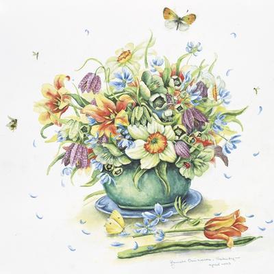 https://imgc.allpostersimages.com/img/posters/april-bouquet_u-L-Q1CA5J80.jpg?artPerspective=n
