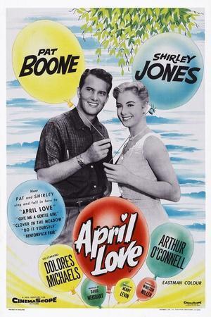 https://imgc.allpostersimages.com/img/posters/april-love-1957_u-L-PT92710.jpg?artPerspective=n