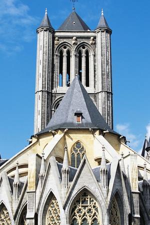 https://imgc.allpostersimages.com/img/posters/apse-church-of-st-nicolas_u-L-PP9VCX0.jpg?p=0