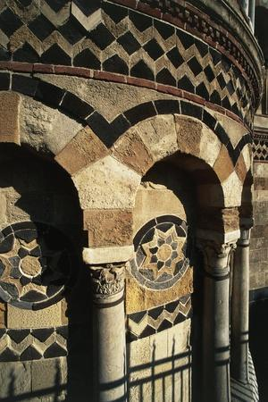 https://imgc.allpostersimages.com/img/posters/apse-of-church-of-annunciation-of-catalans_u-L-PP9RAW0.jpg?p=0