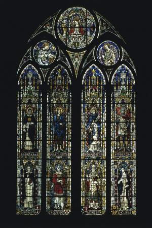 https://imgc.allpostersimages.com/img/posters/apsidal-stained-glass-window-church-of-st-catherine-of-alexandria-pisa-tuscany-italy_u-L-PRBLOU0.jpg?artPerspective=n