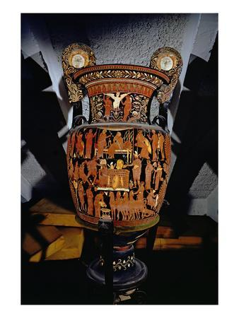 https://imgc.allpostersimages.com/img/posters/apulian-red-figure-volute-crater-decorated-with-a-scene-of-the-sacrifice-of-trojan-prisoners_u-L-PGA25D0.jpg?p=0