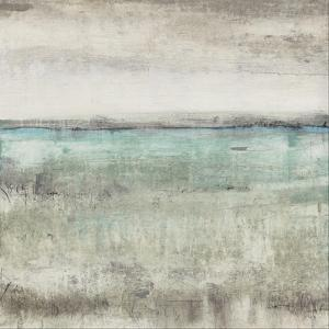 Aqua Horizon II