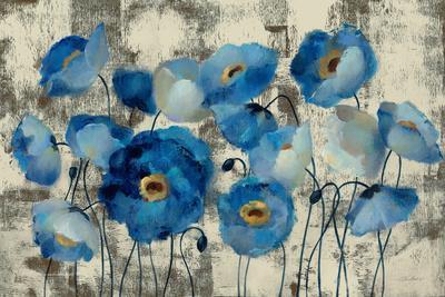 https://imgc.allpostersimages.com/img/posters/aquamarine-floral_u-L-Q1G9ZYS0.jpg?p=0