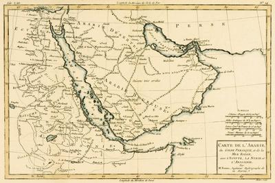 https://imgc.allpostersimages.com/img/posters/arabia-the-persian-gulf-and-the-red-sea-with-egypt-nubia-and-abyssinia-from-atlas-de-toutes_u-L-PLFH3B0.jpg?p=0