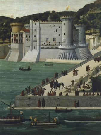 https://imgc.allpostersimages.com/img/posters/aragonese-fleet-returning-to-naples-victorious-after-the-battle-of-ischia-july-12-1472_u-L-PP3ASR0.jpg?p=0