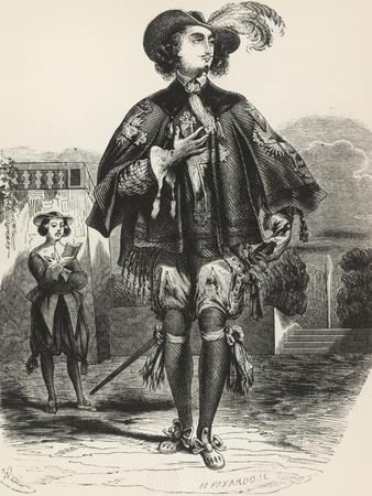 https://imgc.allpostersimages.com/img/posters/aramis-illustration-from-three-musketeers_u-L-PPURLX0.jpg?artPerspective=n